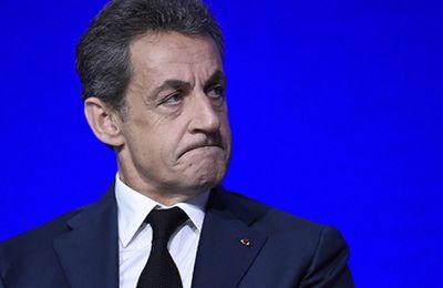France : Sarkozy a-t-il vraiment changé ?