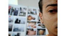 Bahreïn : le Grand Prix de Formule 1 au cœur des révoltes citoyennes
