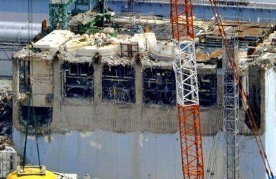Fukushima, un scénario d'apocalypse est-il en train de s'écrire ?