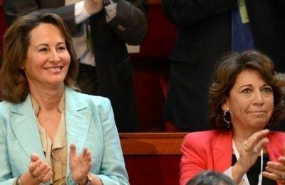 OGM : les ex ministres de l'Ecologie plaident pour Séralini