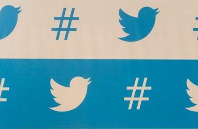 Wall Street : Tweeter n'est pas Twitter...
