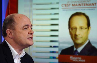 Traité européen : mettons fin à l'infantilisante guéguerre du bipartisme PS-UMP