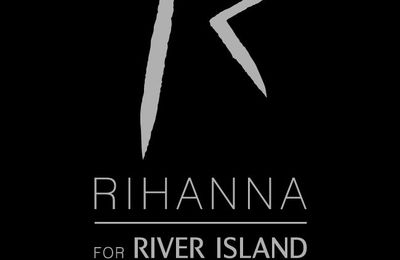 Rihanna for River Island (Full Défilé Video)