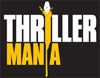 Thrillermania 2, le retour