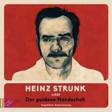 Heinz Strunk geht mit der 'Jürgen'-Show auf Tour