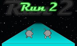 Games Run 2 Online