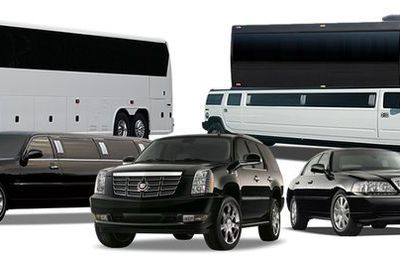 The Many Uses Of Limousine Services in Woodbridge VA