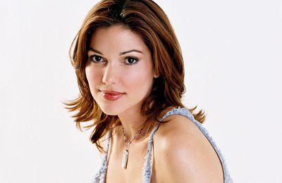 Mulholland Dream : Laura Harring