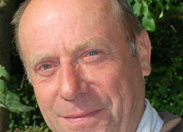 Amance : Michel Christophe président du CPIE