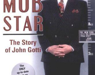 La vie de John Gotti portée au cinéma ?