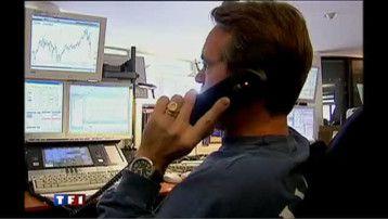 GROS BONUS : bientôt un mode d'emploi ?