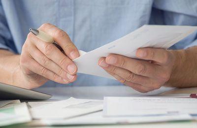 Refonte des courriers MDPH, une nécessité !