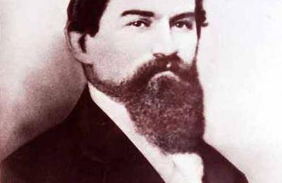 8 mai 1886 - Naissance du Coca-Cola