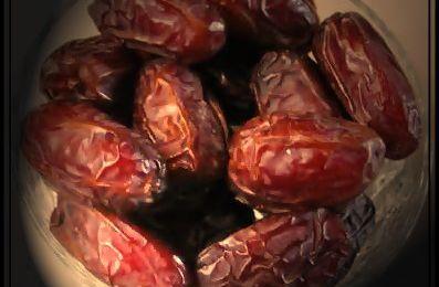 La Harira Reine des soupes marocaines
