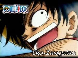 One Piece 494 vostfr
