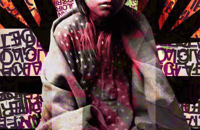 ArrB : Taos Girl