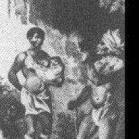 Honduras- L'assassinat de l'indigène Tolupán José de Santos Sevilla, terrorisme d'état ?