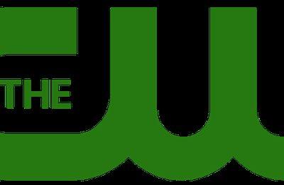 The CW | Programme de la mi saison
