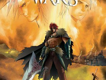:: Holy Wars tome 1 ::