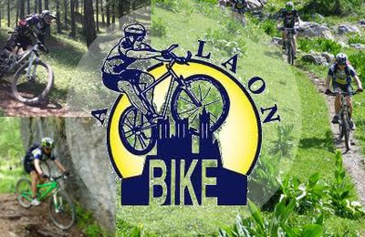 Document Adhésion  2017/2018 A LAON BIKE