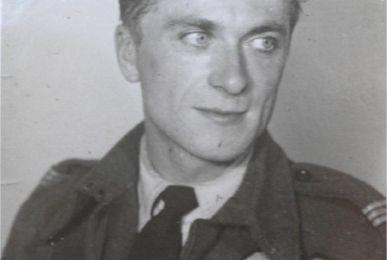 In mémoriam :Décès de Louis Lemaire, l'un des derniers pilotes français du D-Day
