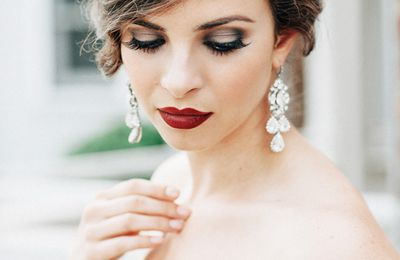 Wedding Makeup in Adelaide from Professionals