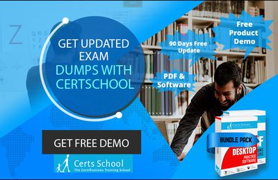 Tips to Pass DES-6321  Exam with Dell EMC DES-6321 Dumps