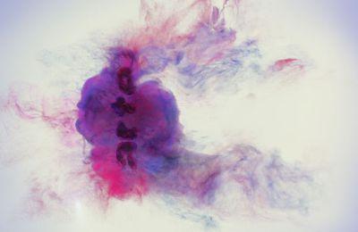 """A voir en replay sur ARTE-TV ; """"A quoi rêvent les pandas"""" au musée du quai Branly"""