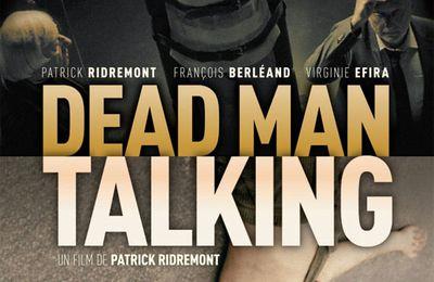 [Ciné] Dead Man Talking