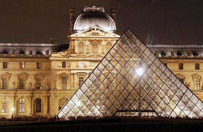 Musei in Francia: Parigi