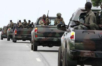 Côte d'Ivoire: l'ONU appelle à une meilleure organisation de l'armée