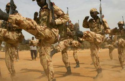 G5 Sahel : l'UE relance l'aide internationale