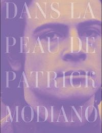 PATRICK MODIANO L'Herbe Des Nuits Gallimard