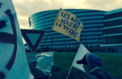 Notre-Dame-des-Landes: le référendum de Valls attise les exaspérations (Jade Lindgaard)