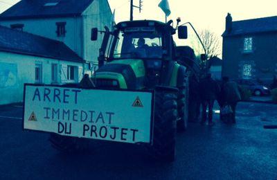 Notre-Dame-des-Landes: la fausse solution du référendum local (Jade Lindgaard)