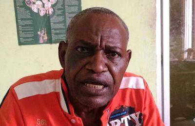 Congo-Brazzaville : Plus de 45% des détenus meurent à cause de la torture selon l'ADHUC
