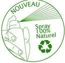 Test Lipifluid : huile spéciale cuisson à l'arôme naturel de beurre
