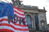 Le Conseil Municipal de Villars-sur-Var vote contre le Grand Marché Transatlantique.