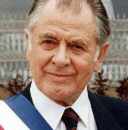 Patricio Aylwin, homme-clef de la transition démocratique chilienne