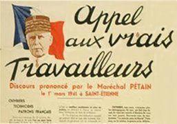 """Sarkozy va-t-il """"exploser"""" la France ? - Eva s'adresse aux Electeurs du FN"""