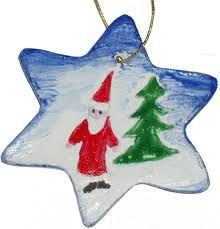 Joyeux Noël et Bonne Année 2012 à Tous!!