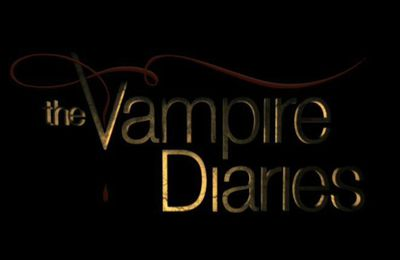Twilight ou Vampire Diaries ?