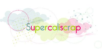 Supercaliscrap, la boutique