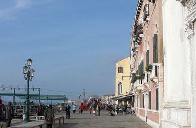 Nobili à Venise