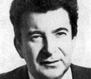Pierre Bas (1925-2015), premier abolitionniste de la France moderne