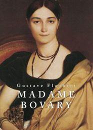 Notre activité de lecture: Gustave FLAUBERT – « MADAME BOVARY » (TROISIÈME PARTIE - CHAPITRE 11 ) - DERNIER CHAPITRE