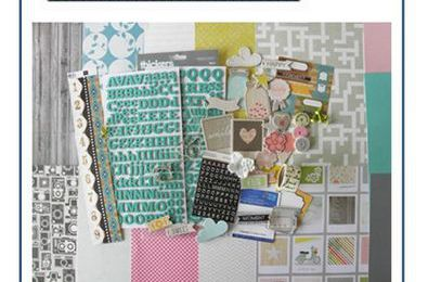 BLOG CANDY CHEZ LA MALLE A SCRAP