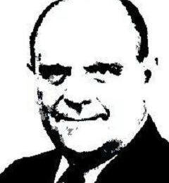 Raymond Barre, un véritable homme d'État (1)