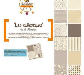 Blog Candy Fanfreluche Design