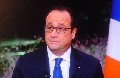 François Hollande, grand calculateur et petit remanieur